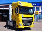 DAF XF 460 FT (Numer stock 20519) - 5