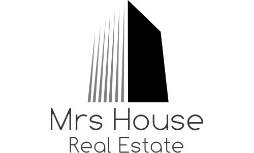 Mrs House Real Estate
