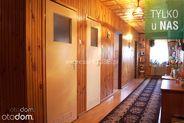 Dom na sprzedaż, Goniądz, moniecki, podlaskie - Foto 5