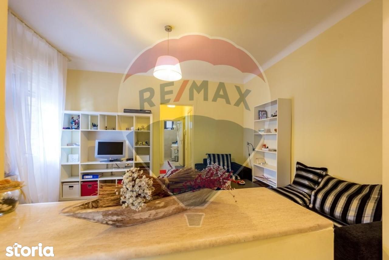 Apartament de inchiriat, București (judet), Aleea Alexandru - Foto 3