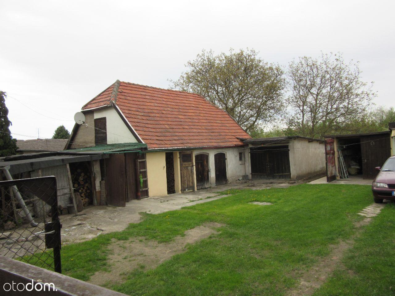 Mieszkanie na sprzedaż, Połczyn-Zdrój, świdwiński, zachodniopomorskie - Foto 4