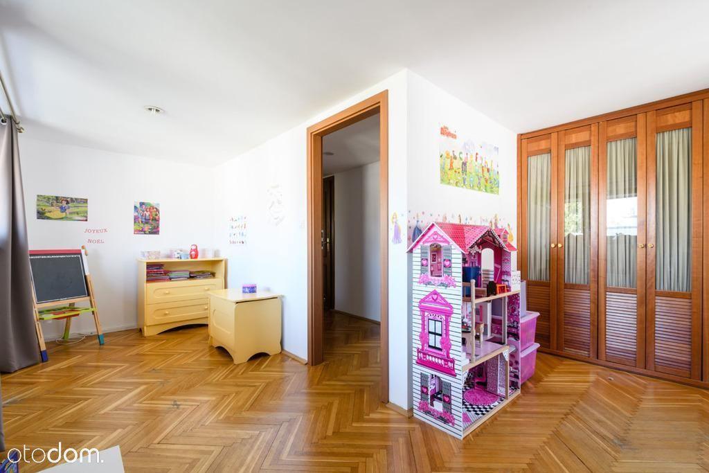 Dom na wynajem, Warszawa, Stary Żoliborz - Foto 12