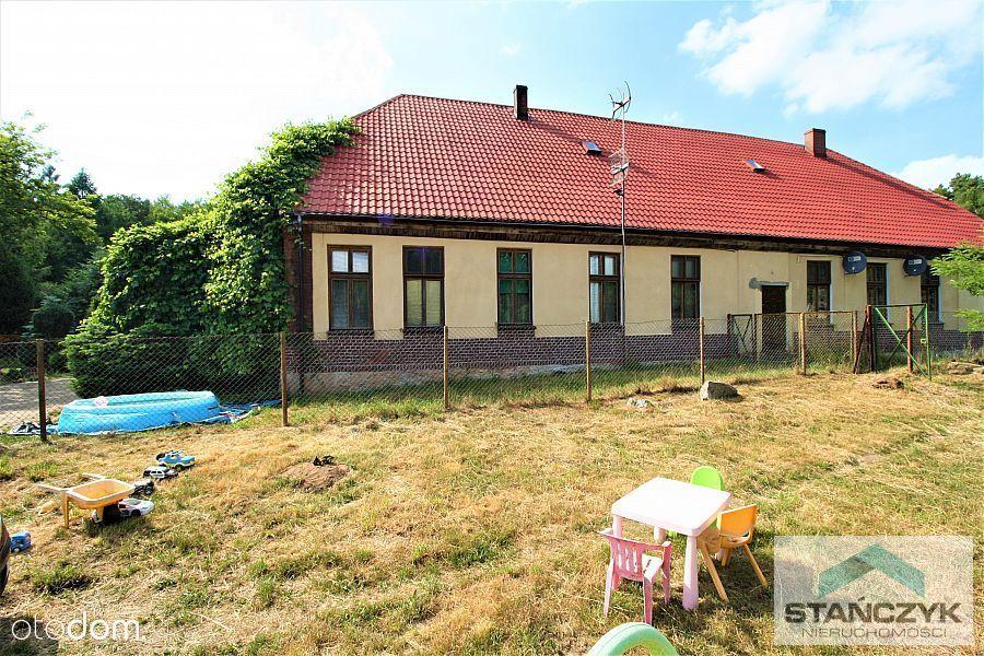 Dom na sprzedaż, Sosnowice, kamieński, zachodniopomorskie - Foto 3