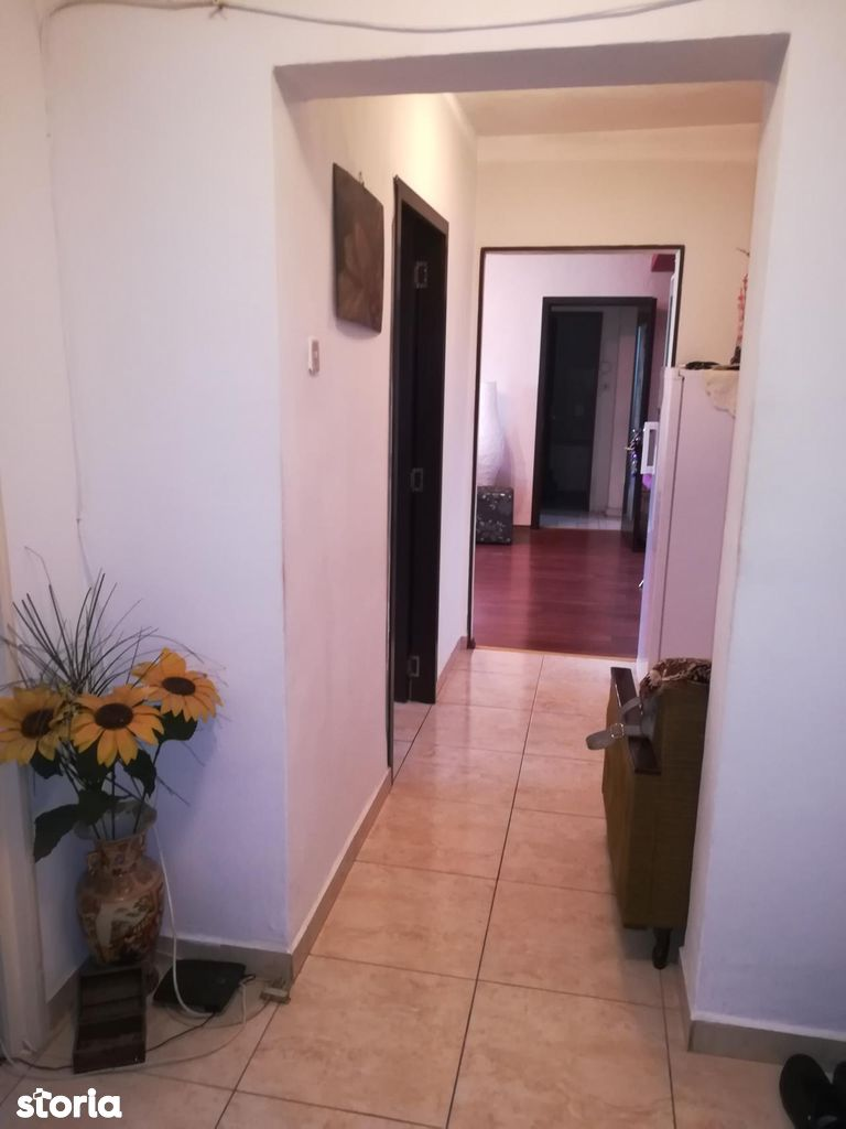 Apartament de vanzare, București (judet), Colentina - Foto 8