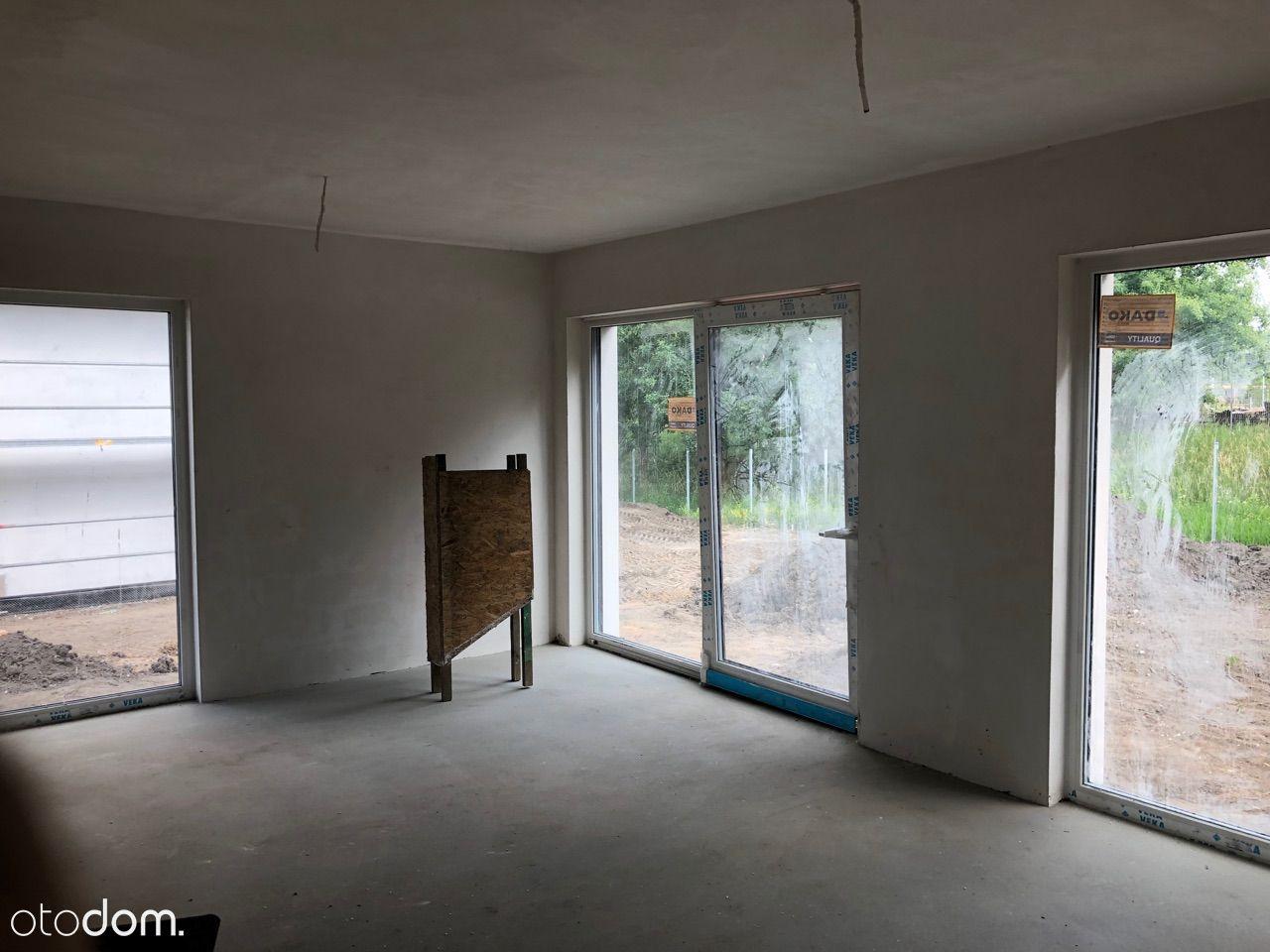 Dom na sprzedaż, Mikołów, Mokre - Foto 10