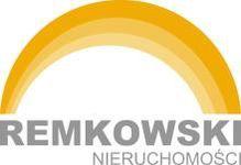 To ogłoszenie działka na sprzedaż jest promowane przez jedno z najbardziej profesjonalnych biur nieruchomości, działające w miejscowości Kierszek, piaseczyński, mazowieckie: Remkowski Nieruchomosci