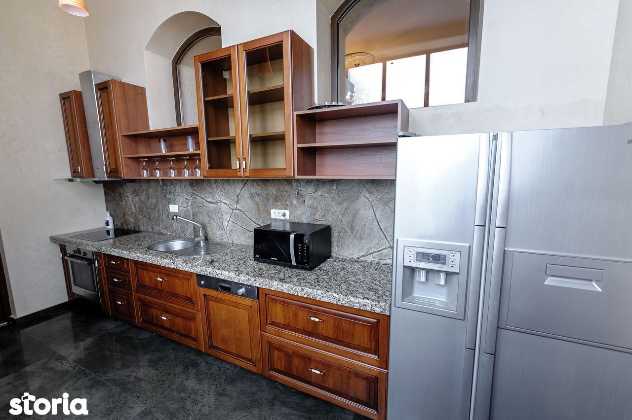 Apartament de vanzare, Arad (judet), Strada Cloșca - Foto 7