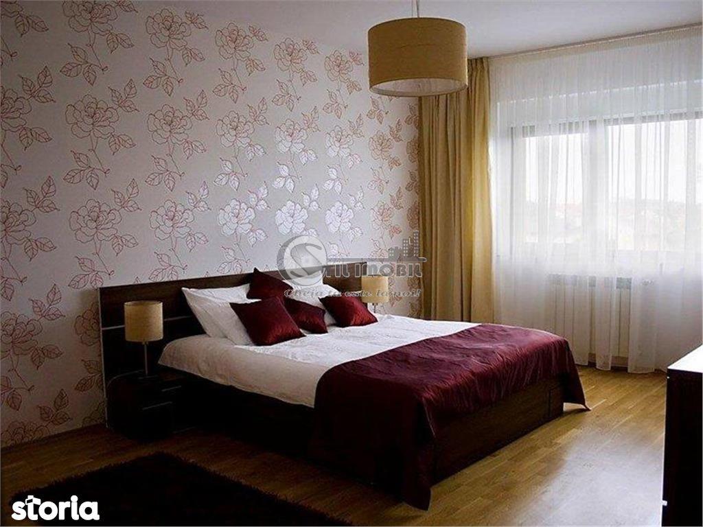 Apartament de vanzare, Iași (judet), Strada Principală - Foto 2