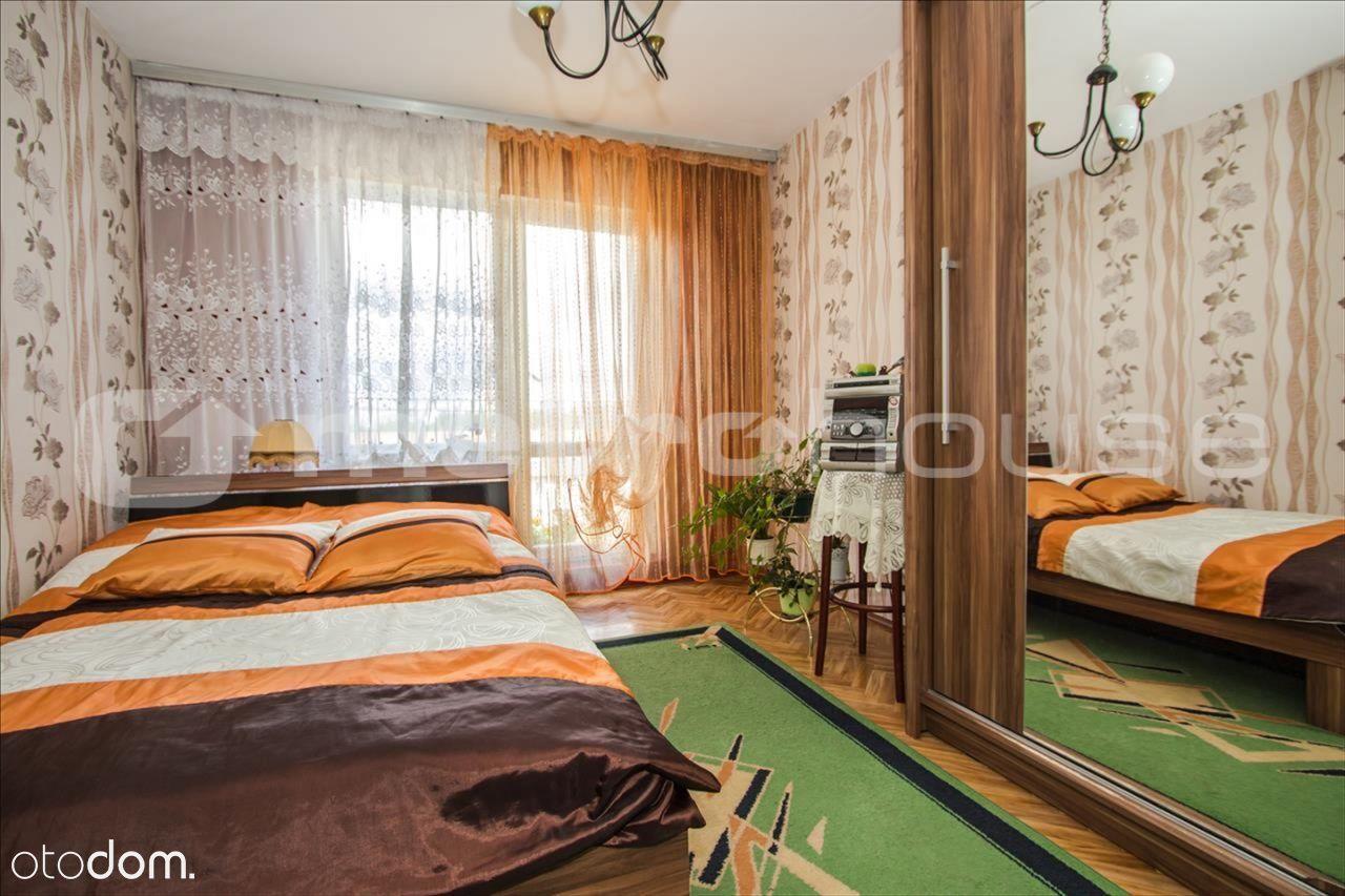 Mieszkanie na sprzedaż, Borne Sulinowo, szczecinecki, zachodniopomorskie - Foto 3