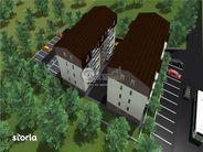 Apartament de vanzare, Iași (judet), Bulevardul Carol I - Foto 4