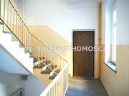 Mieszkanie na sprzedaż, Głogów, głogowski, dolnośląskie - Foto 10