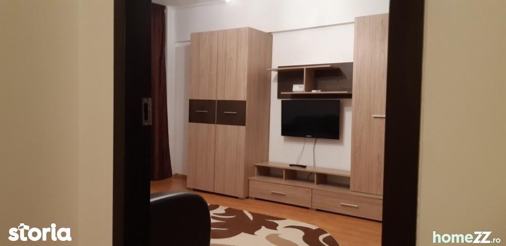 Apartament de inchiriat, București (judet), Strada Lunca Bradului - Foto 8