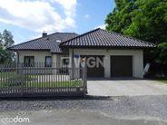 Dom na sprzedaż, Ostrów Wielkopolski, ostrowski, wielkopolskie - Foto 1