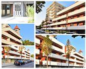 Apartament de inchiriat, București (judet), Griviţa - Foto 14