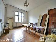 Dom na sprzedaż, Szczecin, Zdroje - Foto 4