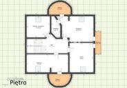Dom na sprzedaż, Siewierz, będziński, śląskie - Foto 8