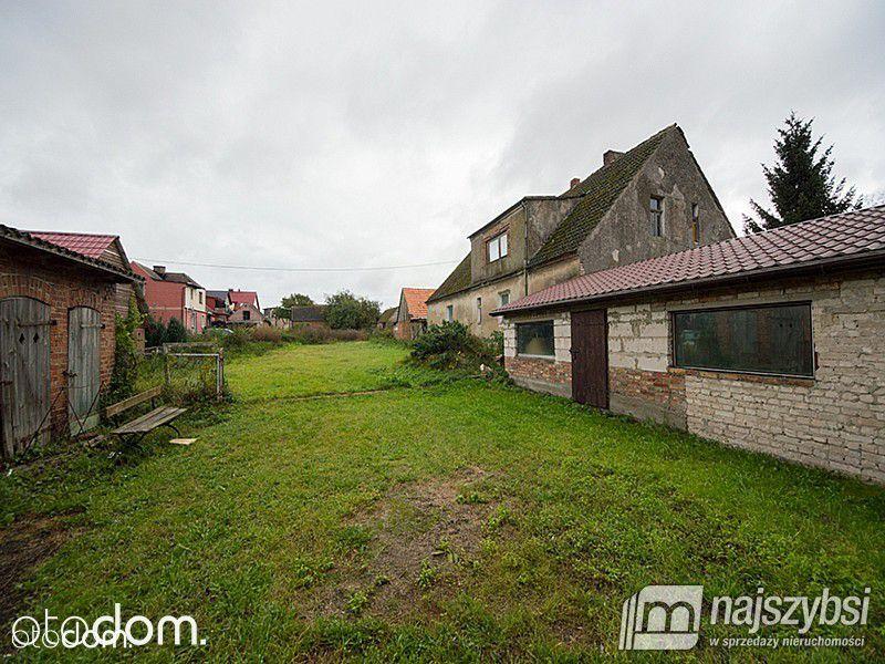 Dom na sprzedaż, Wolin, kamieński, zachodniopomorskie - Foto 12