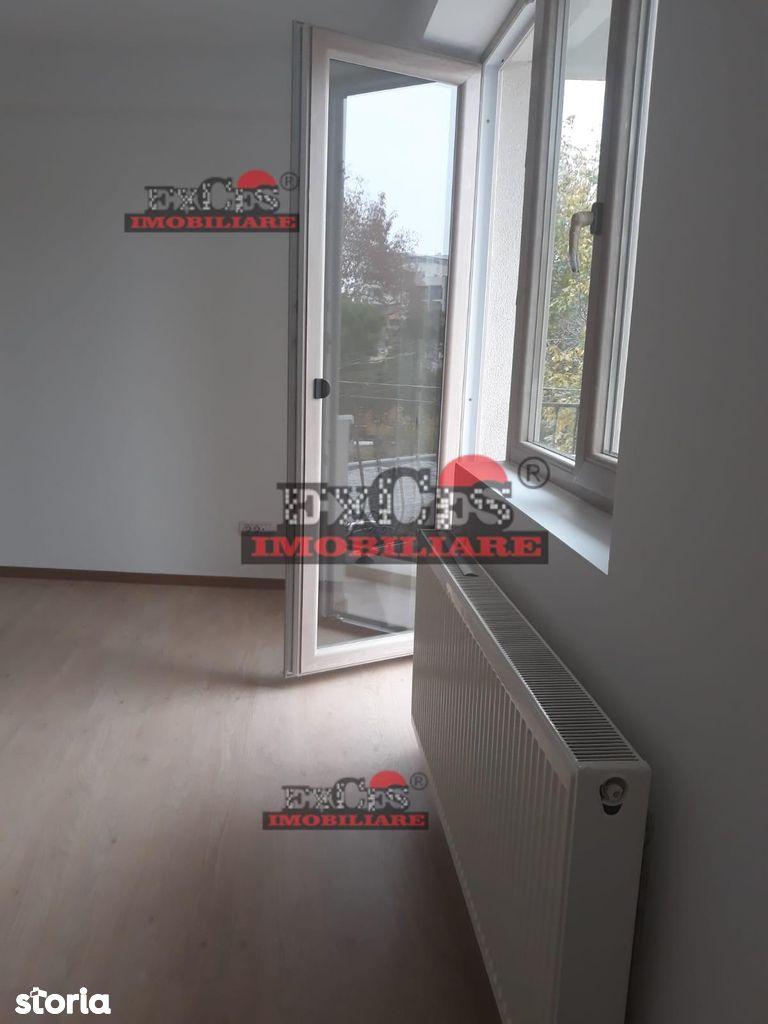 Apartament de inchiriat, Ilfov (judet), Dobroeşti - Foto 7