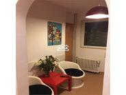 Apartament de vanzare, București (judet), Bulevardul Dimitrie Cantemir - Foto 9