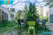 Mieszkanie na sprzedaż, Gdynia, Demptowo - Foto 15