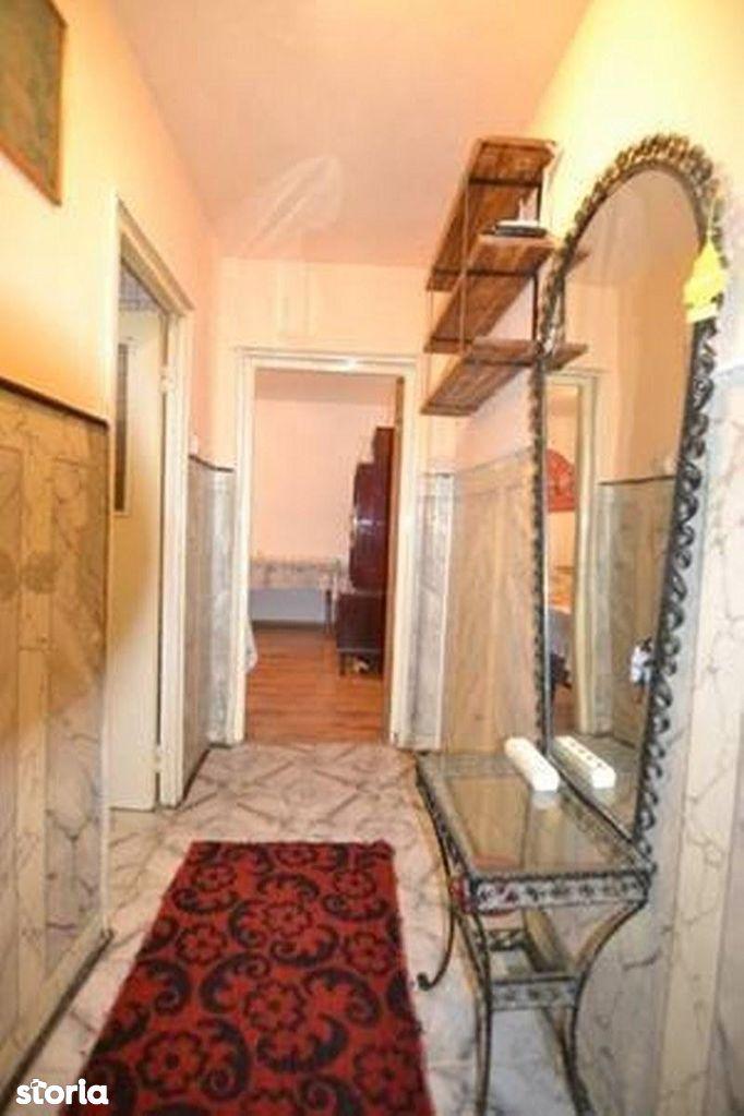 Apartament de vanzare, Brașov (judet), Râşnov - Foto 8