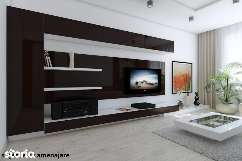 Apartament de vanzare, București (judet), Drumul Gura Arieșului - Foto 1