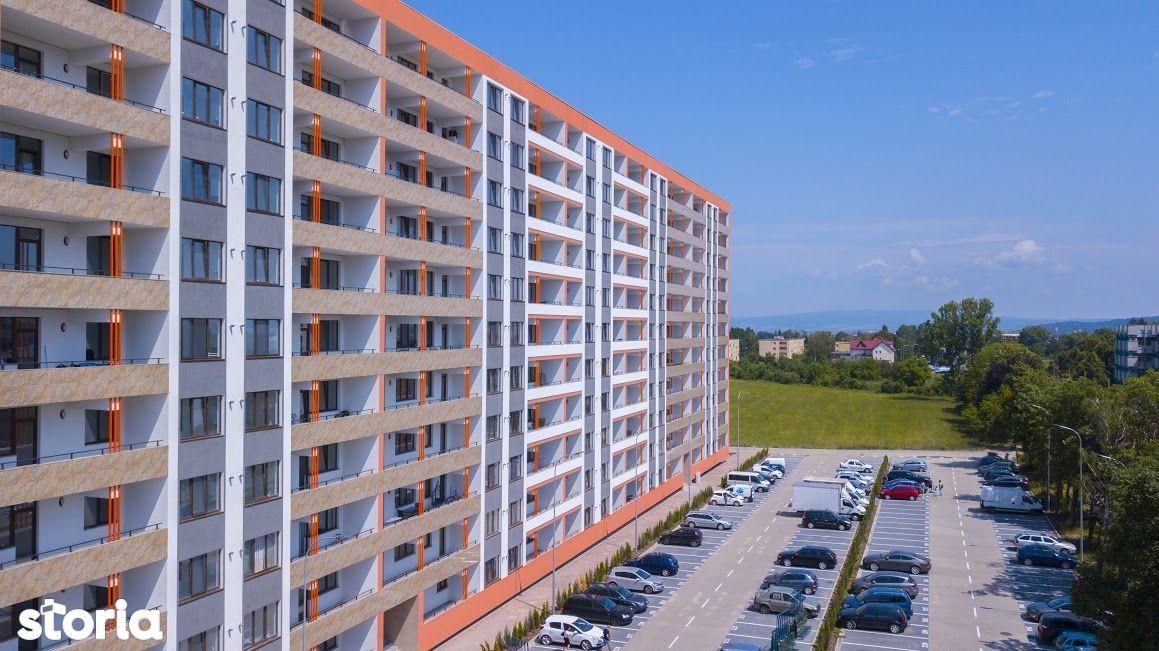 Dezvoltator, Brașov (judet), Braşov - Foto 15