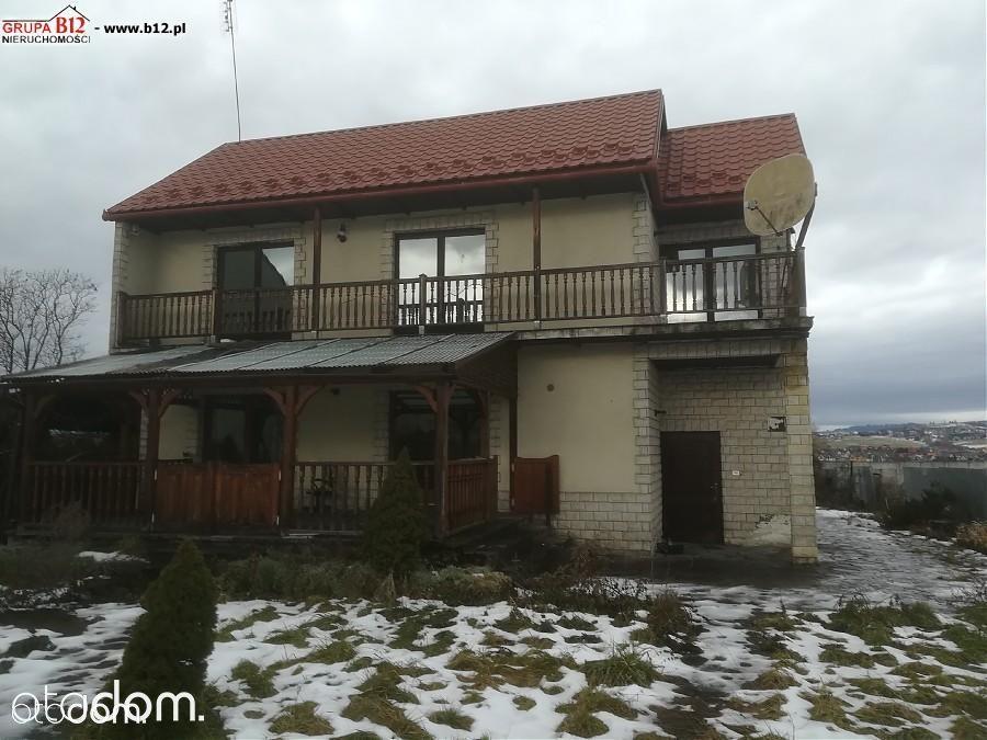 Dom na sprzedaż, Nowy Targ, nowotarski, małopolskie - Foto 3