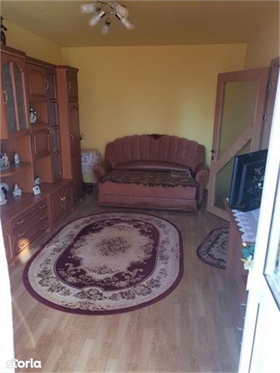 Apartament de vanzare, Sibiu (judet), Strada Iezer - Foto 1