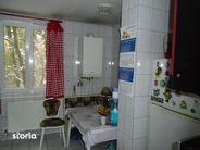 Apartament de vanzare, București (judet), Strada Pașcani - Foto 9
