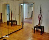 Apartament de vanzare, București (judet), Strada Vasile Lascăr - Foto 5