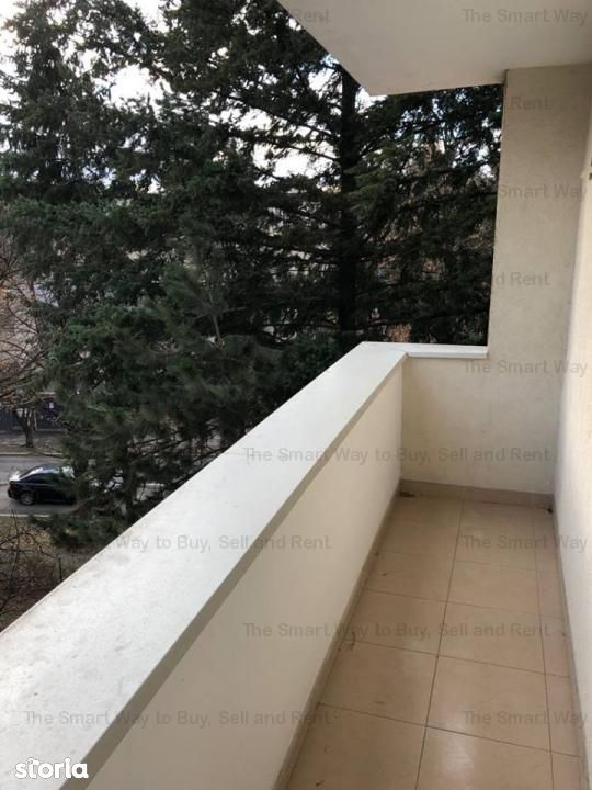 Apartament de inchiriat, Cluj (judet), Strada Liviu Rebreanu - Foto 8