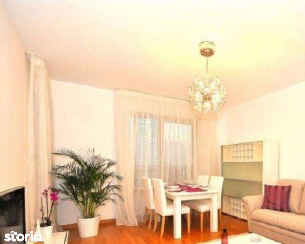 Apartament de vanzare, București (judet), Pasajul Mihai Bravu - Foto 2