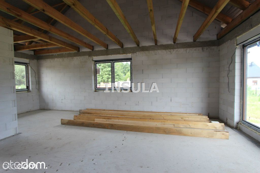 Dom na sprzedaż, Zawonia, trzebnicki, dolnośląskie - Foto 8