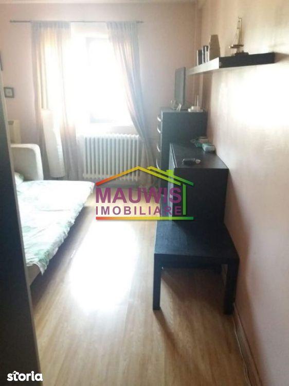 Apartament de vanzare, București (judet), Tei - Foto 4