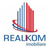 Dezvoltatori: RealKom - Bucuresti (judetul)