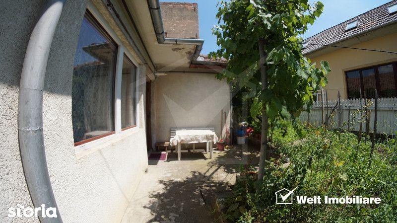 Casa de inchiriat, Cluj (judet), Gheorgheni - Foto 14