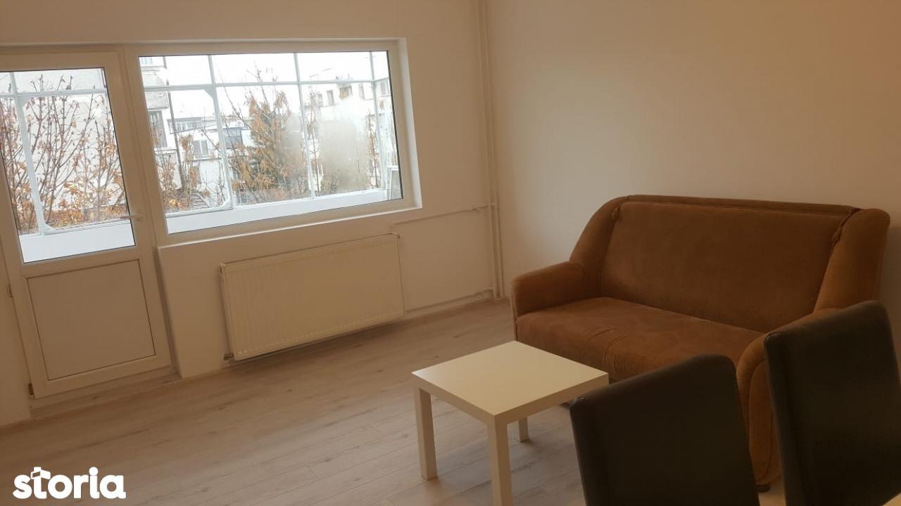 Apartament de inchiriat, București (judet), Tei - Foto 11