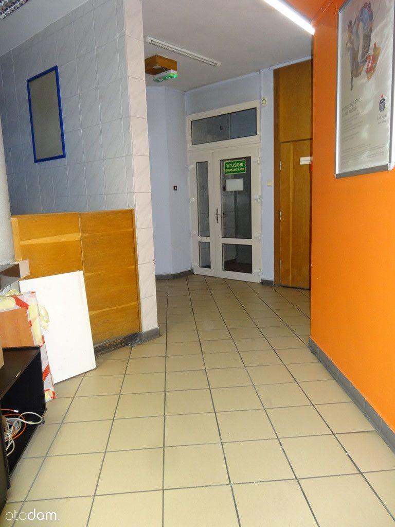 Lokal użytkowy na sprzedaż, Siemianowice Śląskie, Michałkowice - Foto 16