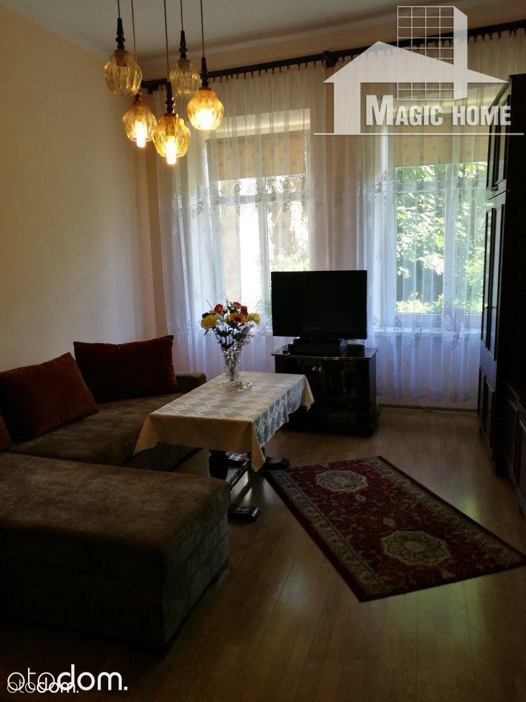 Mieszkanie na sprzedaż, Dzierżoniów, dzierżoniowski, dolnośląskie - Foto 8