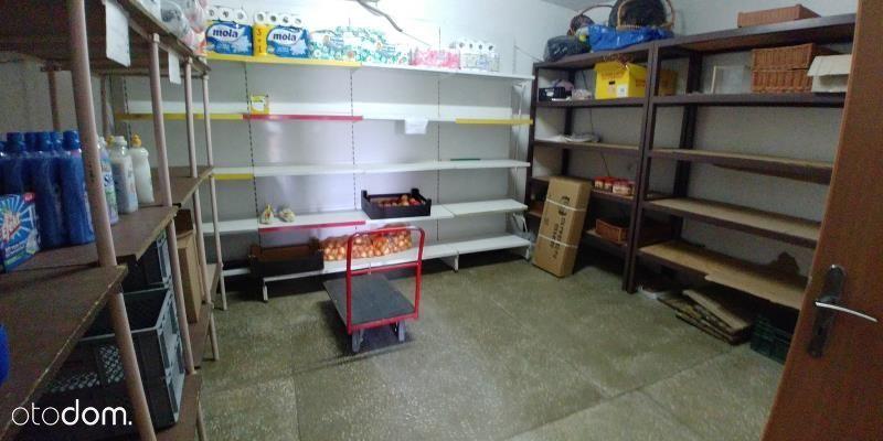 Lokal użytkowy na sprzedaż, Toporów, świebodziński, lubuskie - Foto 4