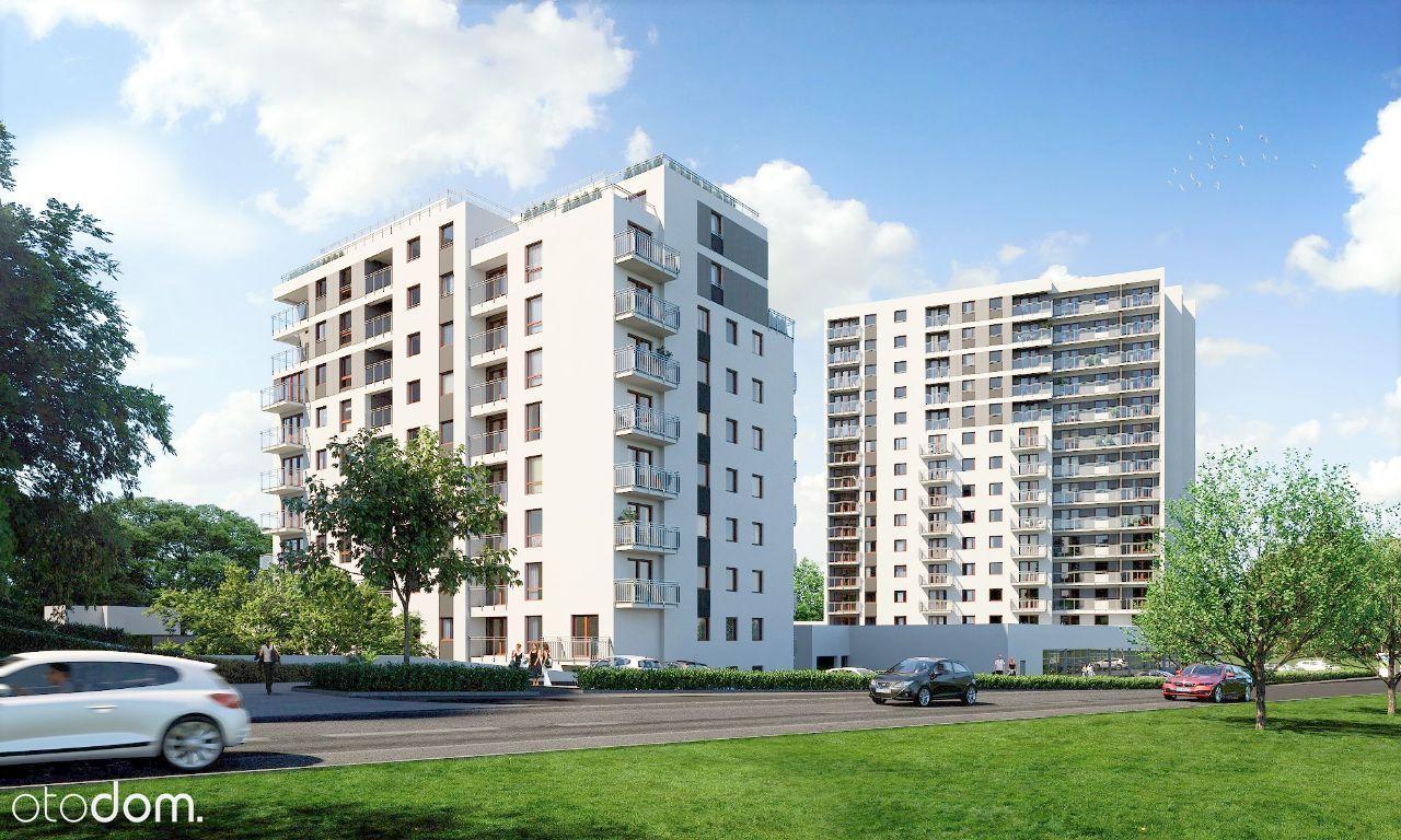 Mieszkanie na sprzedaż, Poznań, Winogrady - Foto 1003