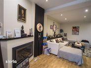 Apartament de vanzare, Ilfov (judet), Bulevardul Pipera - Foto 3