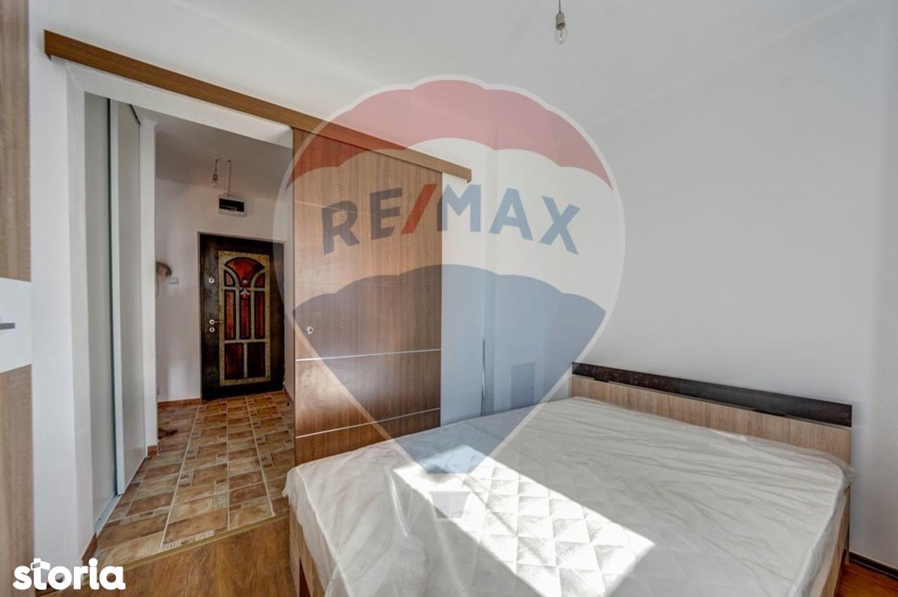 Apartament de vanzare, București (judet), Strada Matei Basarab - Foto 7