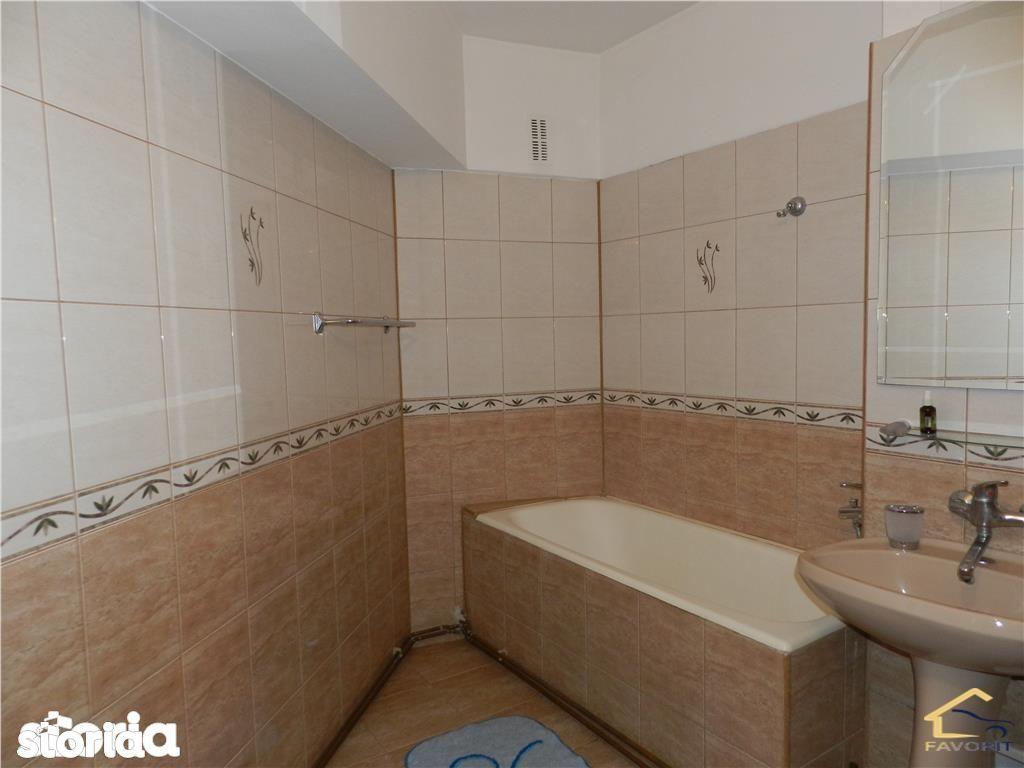 Apartament de inchiriat, Craiova, Dolj - Foto 11
