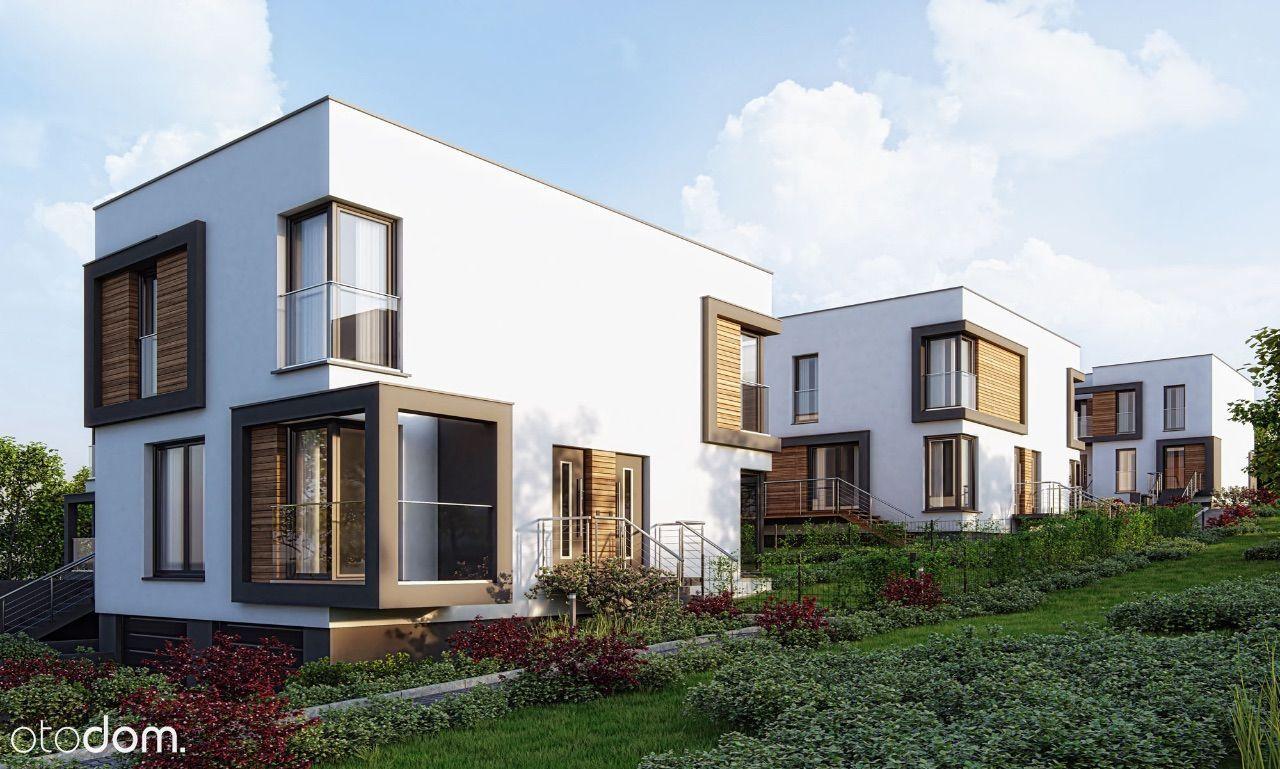 Dom na sprzedaż, Brzesko, brzeski, małopolskie - Foto 4