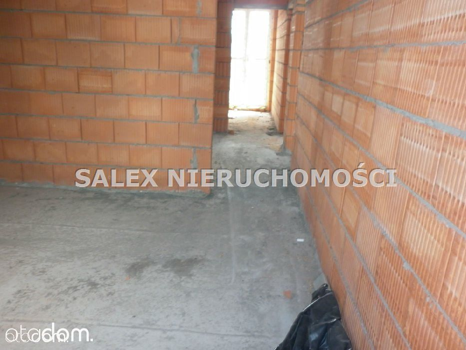 Dom na sprzedaż, Żory, Kleszczówka - Foto 12