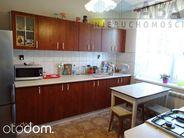 Dom na sprzedaż, Głuchów, turecki, wielkopolskie - Foto 9
