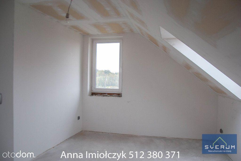 Dom na sprzedaż, Aleksandria, częstochowski, śląskie - Foto 13