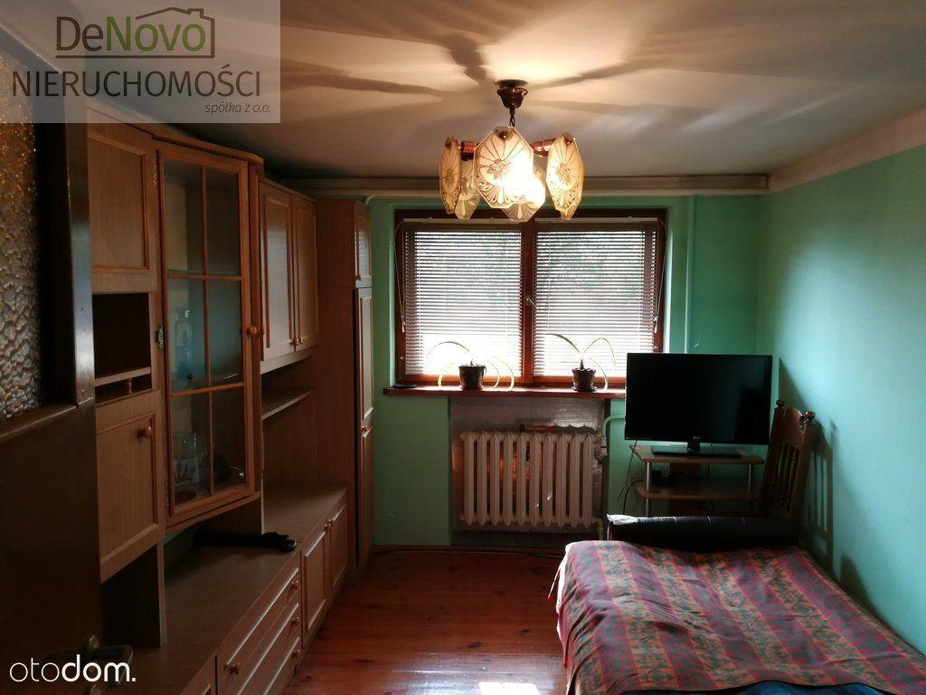 Dom na sprzedaż, Kalisz, wielkopolskie - Foto 6